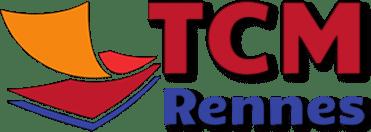 TCM Rennes