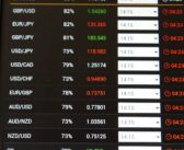 Plan épargne action : que savoir avant d'investir en bourse ?
