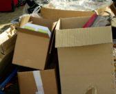 Démarches, aides financières, ce qu'il faut savoir avant de déménager