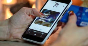 Litige avec une boutique en ligne: quels recours?