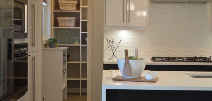 10 astuces pour mieux organiser votre cuisine