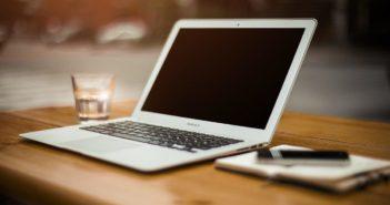 Achat d'ordinateur portable : de quoi tenir compte ?