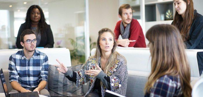 Qu'apporte une société fiduciaire à une entreprise ?