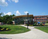 Quels sont les principaux établissements d'enseignement supérieur à Rennes ?