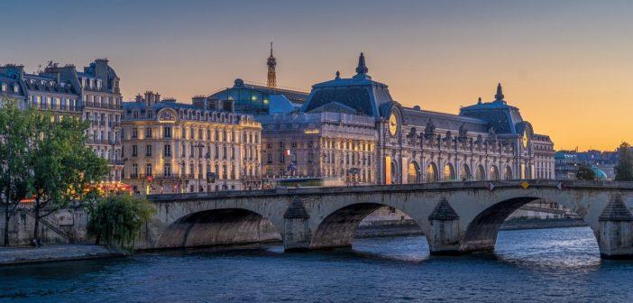 Tourisme à Rennes : 6 lieux symboliques à visiter absolument pendant votre séjour