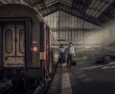 Venir en Bretagne : 3 niveaux de confort pour votre voyage en train