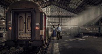 voyage-en-train