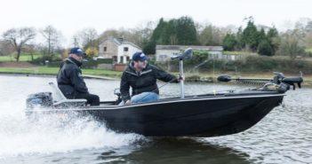 bateau rigiflex
